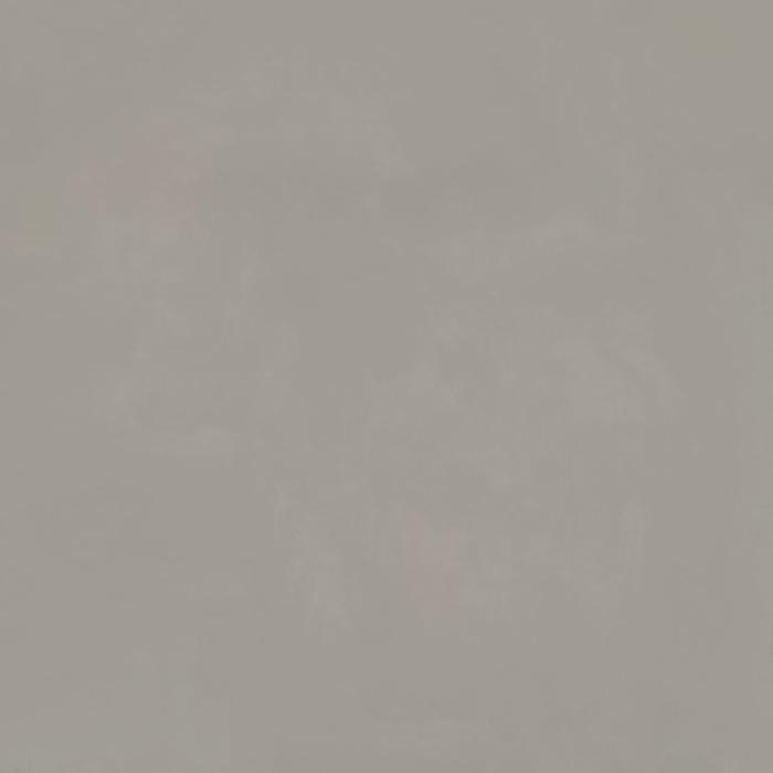 Saloni interni pav patina sabbia 90 x 90 cm p ytka for Saloni interni