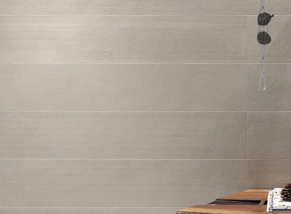 Saloni interni pav rigato cenere 20 x 120 cm p ytka for Saloni interni