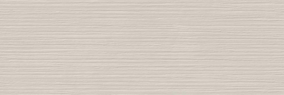 Saloni interni rev canette avorio 40 x 120 cm p ytka for Saloni interni