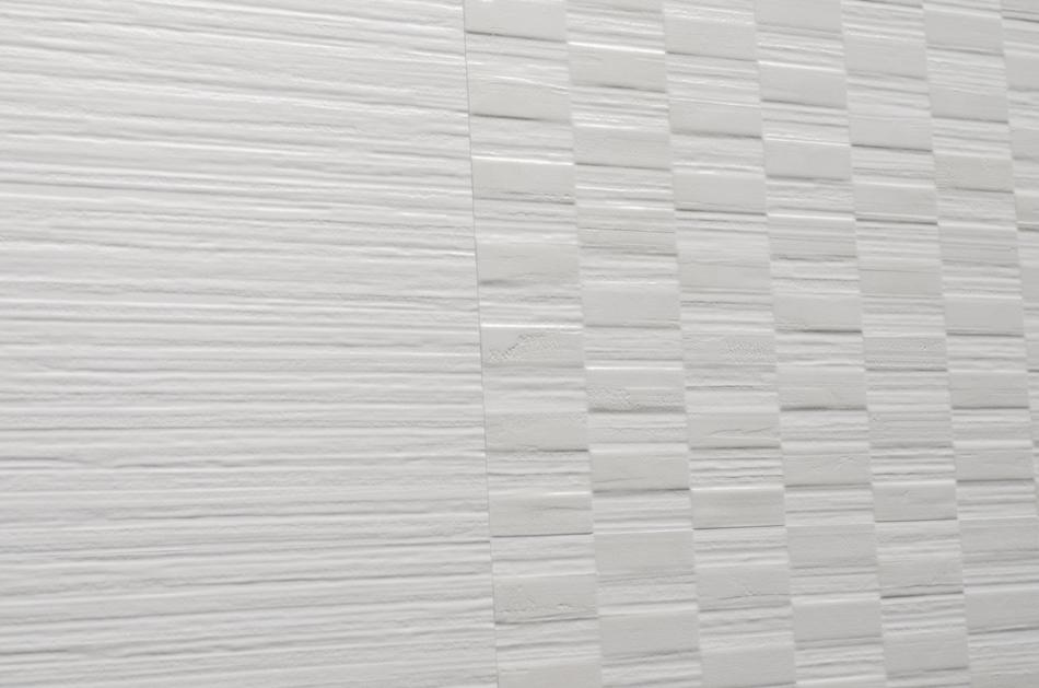 Saloni interni rev m canette calce 40 x 120 cm p ytka for Saloni interni