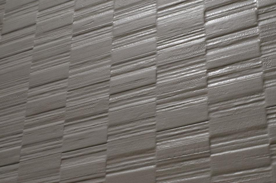 Saloni interni rev m canette sabbia 40 x 120 cm p ytka for Saloni interni