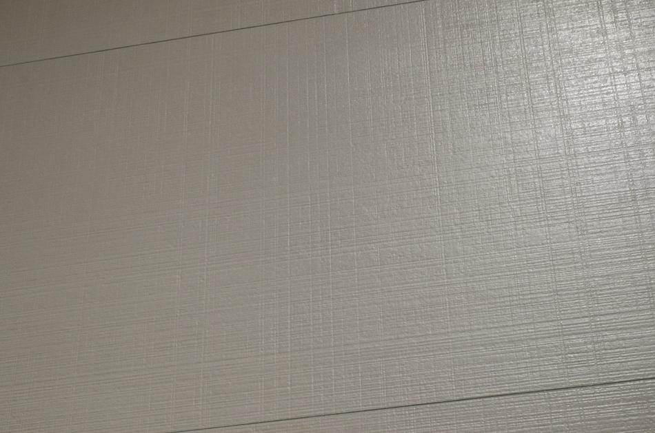 Saloni interni rev ordito cenere 45 x 90 cm p ytka for Saloni interni
