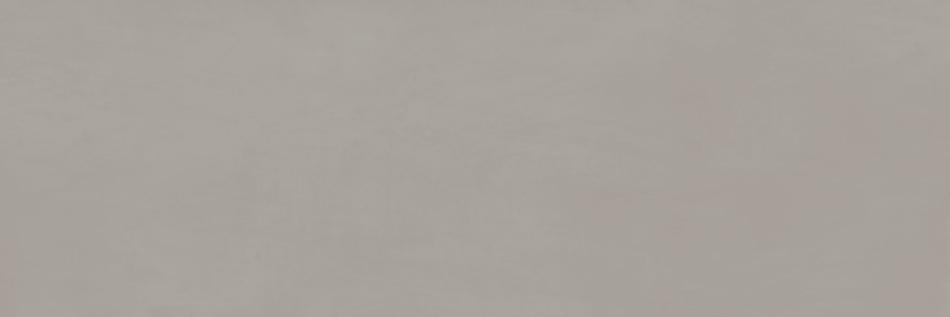 Saloni interni rev sabbia 40 x 120 cm p ytka gresowa for Saloni interni