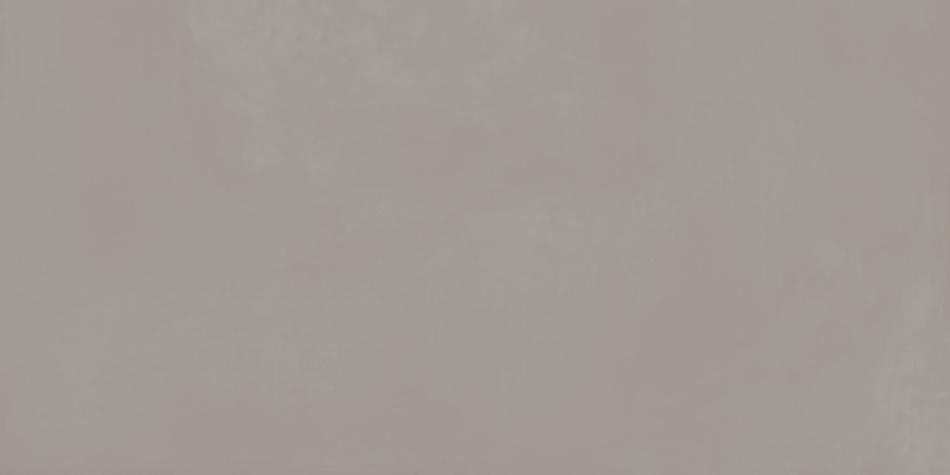 Saloni interni rev sabbia 45 x 90 cm p ytka gresowa for Saloni interni