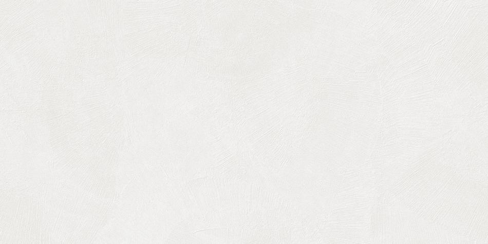 Saloni interni rev spatola calce 45 x 90 cm p ytka for Saloni interni