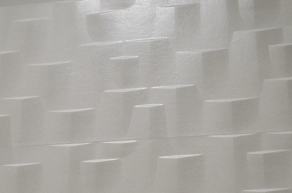 Saloni interni rev volumi iris 40 x 120 cm p ytka for Saloni interni