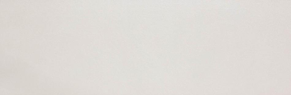 Saloni intro marfil p ytka cienna 30 x 90 cm bhl670 for Saloni marfil
