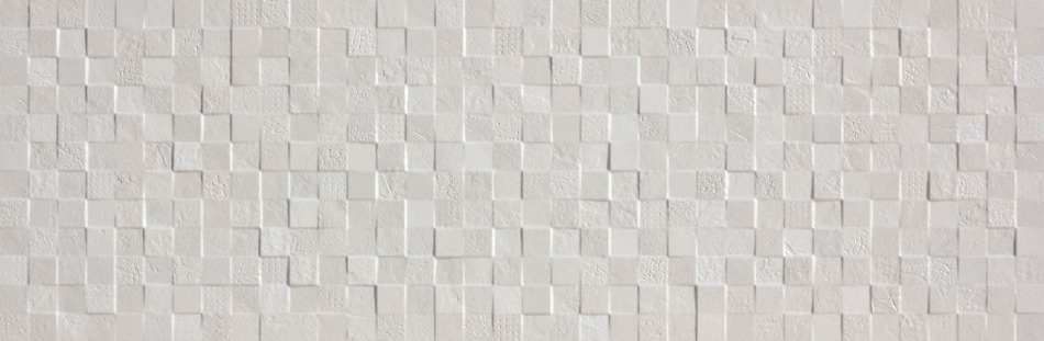 Saloni intro mosaico marfil p ytka cienna 30 x 90 cm for Saloni marfil